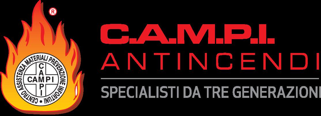 Campi_logo-1